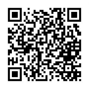 ベルマージュ LINE公式アカウント_QR